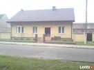 Dom w Suchowie Kalisz Pomorski