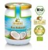 Zdrowy Zakątek -Natura smakuje najlepiej sklep internetowy - 2