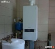 Hydraulik instalacje naprawy Kalisz