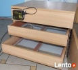 inkubator wylegarka do drobiu - 1