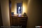 WAKACJE w Wiśle, nowe pokoje 2 osobowe ze śniadaniem! WISŁA - 7