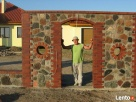 Usługi budowlane,usługi kamieniarskie,glazura,kominki
