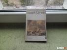 TAJFUN i Inne Opowiadania autor: Joseph Conrad Grodzisk Mazowiecki