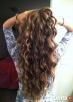 Profesjonalne przedłużanie włosów TANIO!!! ZAPRASZAM Zgierz