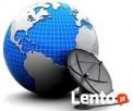 Telewizja Cyfrowa - Montaż Anten - Ustawienie Anteny Zielonka
