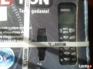 TELEFON INTERNETOWY - 2
