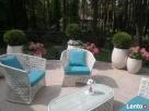 Usługi ogrodnicze-projektowanie, zakładanie 501233483 - 3