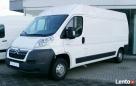 Transport Przeprowadzki Kielce Tanio!!!!!!!!!!!!! Kielce