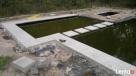 Usługi ogrodnicze-projektowanie, zakładanie 501233483 - 4