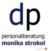 Konstruktor-Projektant konstrukcji prefabrykowanych Warszawa