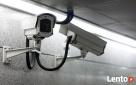 Montaż serwis kamer przemysłowych Białogard okolice ! Białogard