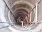 czyszczenie studni Wilkowice, Jasienica, Jaworze, Buczkowice - 1