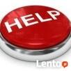 Informatyk na wezwanie 881353453 - 2