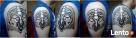 tatuaż Łódź - 2