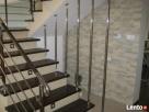Metlux balustrady, poręcze, balkony. . . - 5