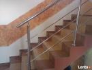 Metlux balustrady, poręcze, balkony. . . - 6
