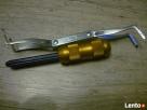 klucz do otwierania bmw seri E Zgorzelec