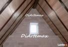Usługi stolarskie w drewnie, profesjonalna rzeźba, meble... - 4