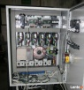 Wykonywanie układów sterowania do maszyn Mstów
