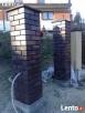 budowa domów - 5