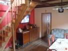 Sprzedam dom (Dwa mieszkania po ok.125m2) Jaworzyna Śląska