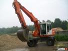 Kruszywa budowlane-pisek,żwir,ziemia.Usługi koprką602337808 - 3