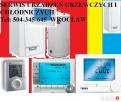 Serwis Modernizacja Naprawa Kotłów ELEKTRYK INSTALACJE GAZ W