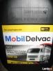 MOBIL DELVAC MX 15W40 20L PRZEMO-OIL SIEDLCE Siedlce