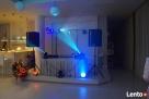 Oprawa muzyczna Wesela,Dj na 18-stke,imprezy okolicznościowe Radomsko