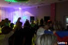 Profesjonalni DJe - Obsługa muzyczno-oświetleniowa imprez Częstochowa