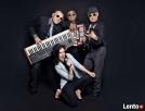 Zespół muzyczny Fenix Band Działdowo