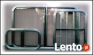 koniowozy,okna ,drzwi ,akcesoria do budowy - 1