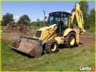 wyrywanie, usuwanie korzeni drzew Żyrardów i okolice Żyrardów