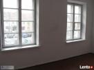 OKAZJA - Mieszkanie na sprzedaż Pułtusk centrum Pułtusk