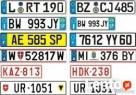 Tłumaczenia przysięgłe,akcyza, rejestracja pojazdów Skała