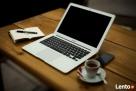 Naprawa komputerów, laptopów - Alwernia Alwernia