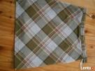 Spódnice szyte na miarę MINI MIDI Toruń
