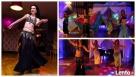 Odkryj w sobie pierwotną kobiecość taniec brzucha Piaseczno
