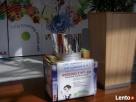Wata cukrowa, popcorn, - Poznań i okolice-imprezy dla dzieci Poznań