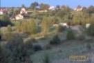 Działkę rolno-budowlana tanio sprzedam - 2