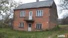 Dom i grunty rolne Skierbieszów