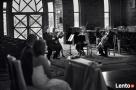 Kwartet smyczkowy Con Forza-oprawa muzyczna uroczystości - 5
