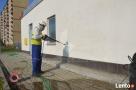 Mycie elewacji Tarnów | czyszczenie fasady Tarnów | Kraków