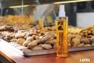 Profesjonalne zapachy dla sklepów i stoisk spożywczych. Wrocław