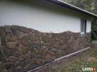 Ukladanie kamienia naturalnego Inowrocław