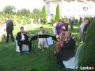 Kwartet smyczkowy Con Forza-oprawa muzyczna uroczystości - 2