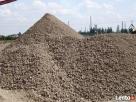 transport żwiru piasku ziemi lębork łeba strzebielino wicko Łeba