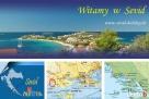 Chorwacja - wakacje nad morzem - 8