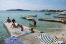 Chorwacja - wakacje nad morzem - 6