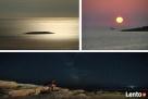 Chorwacja - wakacje nad morzem - 7